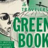"Statewide ""Green Book"" exhibit will highlight Charlotte people and places"