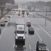 From Lake Norman to uptown Charlotte, I-77 toll lanes open to commuters